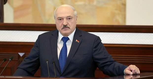 """Российский политолог поименно назвал """"кремлевские"""" кандидатуры на замену Лукашенко"""
