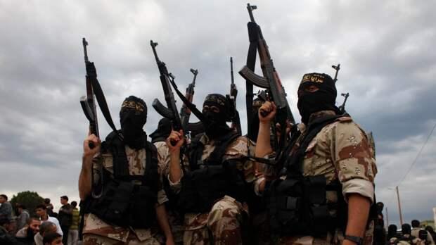 Украина готовит боевиков воевать против Армении – Олег Царёв