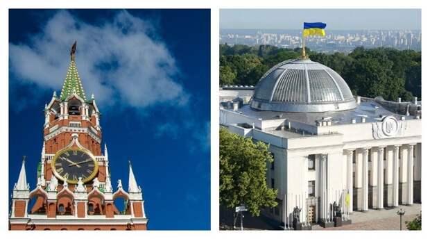 Эксперт прокомментировал проработку антиукраинских санкций