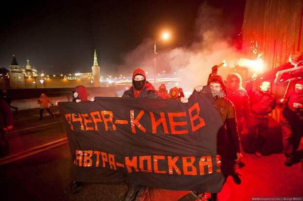 Задуманная за рубежом дорогостоящая кампания по дискредитации российских выборов к 19 сентября фактически сошла...