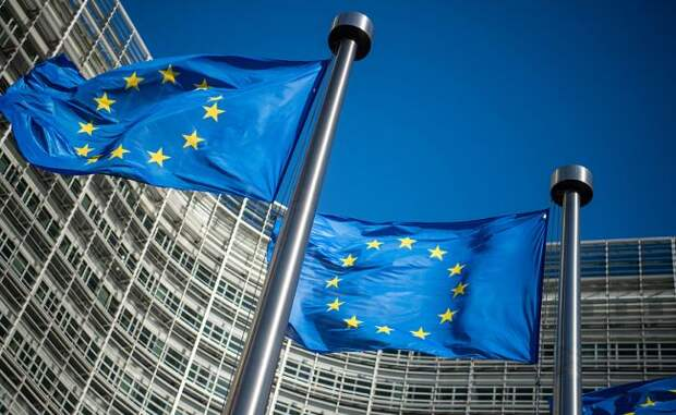 Лидеры Евросоюза обсудят Карабах, Белоруссию иНавального