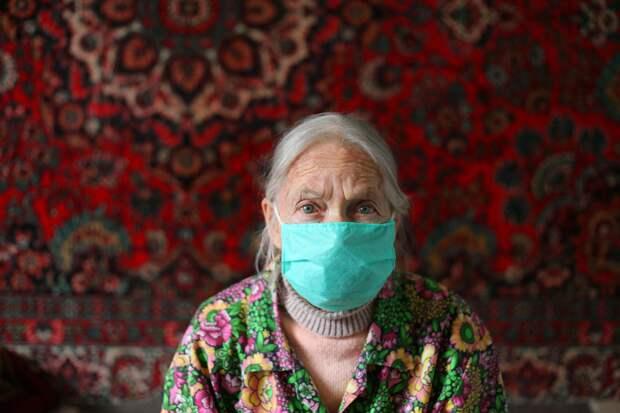 За сутки коронавирус подтвердился у 138 жителей Удмуртии