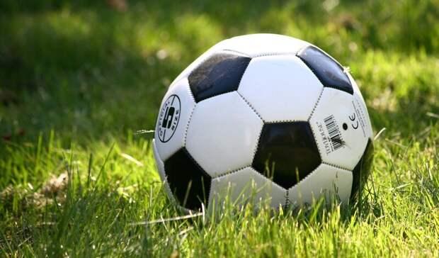 Женская команда ФК«Ростов» сыграет свой первый матч