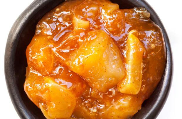 Делаем мясо и птицу вкуснее: добавляем 7 соусов