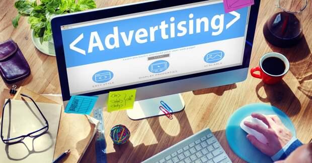 «Сбер» вложился в рекламный стартап для фильтрации негатива