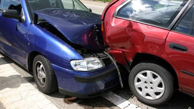 Пункты техосмотра могут стать передвижными: это позволит проходить ТО водителям из «глубинки»