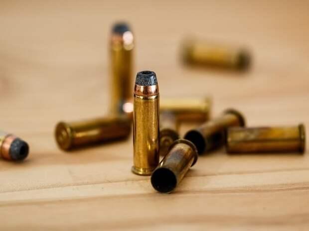Стрельба в керченском колледже произошла из-за неразделенной любви