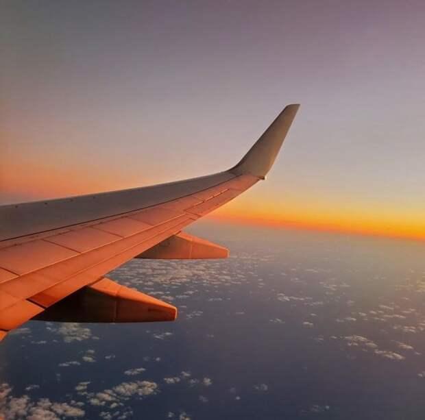 Тревел-гуру рассказывают, как экономить в путешествиях по России