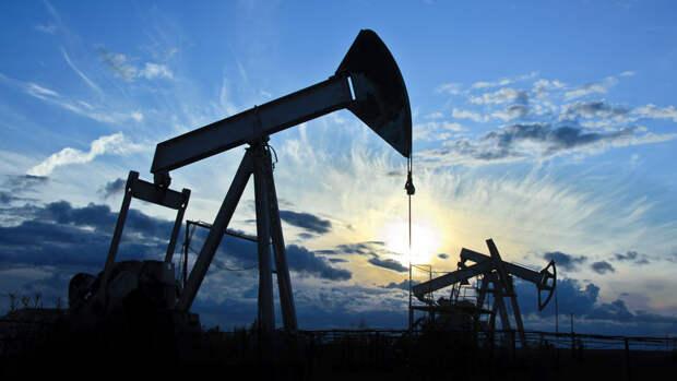 Путин: Власти не планируют изменять налогообложение для нефтяной отрасли