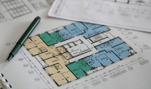 Мэрия купила 26 квартир для расселения волгоградцев из аварийных домов