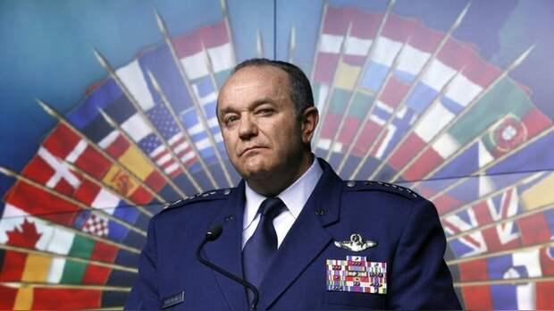 Бридлав: Западу следует усилить разведку против России