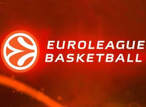 «Химки» одержали 4-ю победу в Евролиге