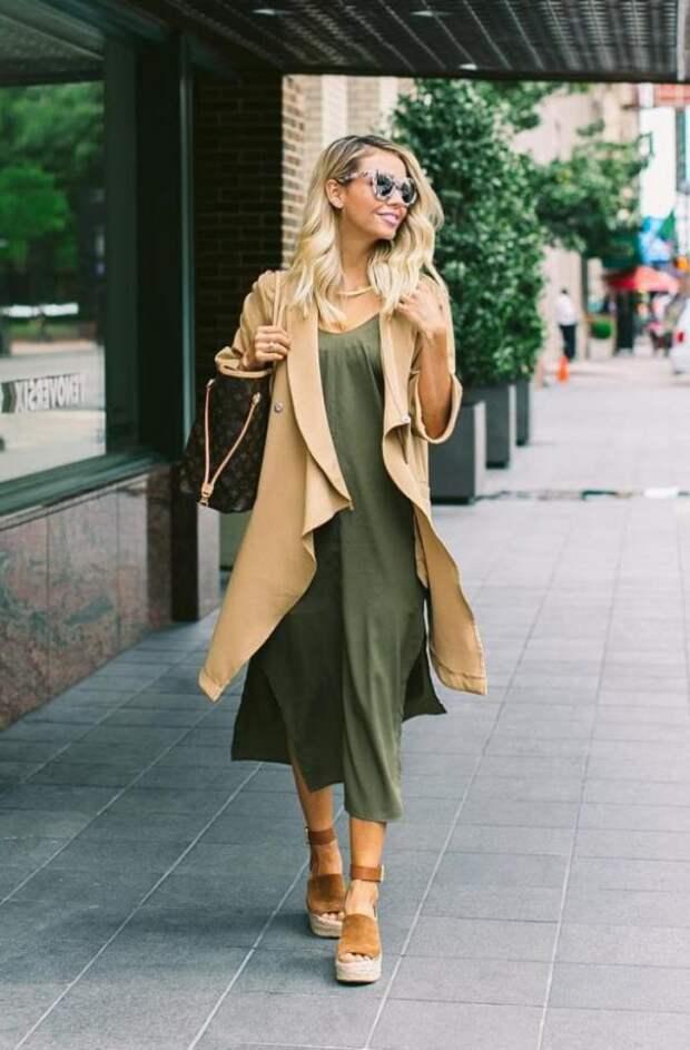 Цветовые сочетания, которые выглядят дорого: советы стилистов