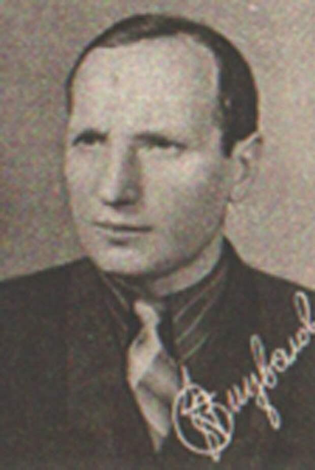 Как сложились судьбы советских хоккеистов, выигравших для страны первое золото Олимпиады: истории и фото