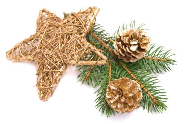 Деревянные игрушки придают ностальгически-винтажный оттенок любому декору