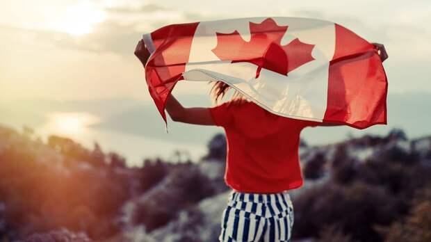 Монреаль подал заявку на проведение чемпионата мира по фигурному катанию в 2024 году
