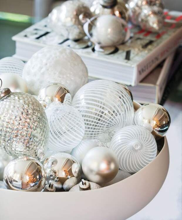 Теплота домашний уют помогут встретить праздники в хорошем настроении, а пастельная воздушная стилистика создаст настоящую новогоднюю волшебную сказку