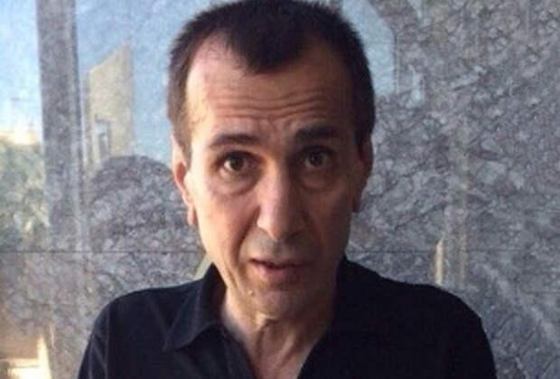 Мераб Джангвеладзе (Сухумский)