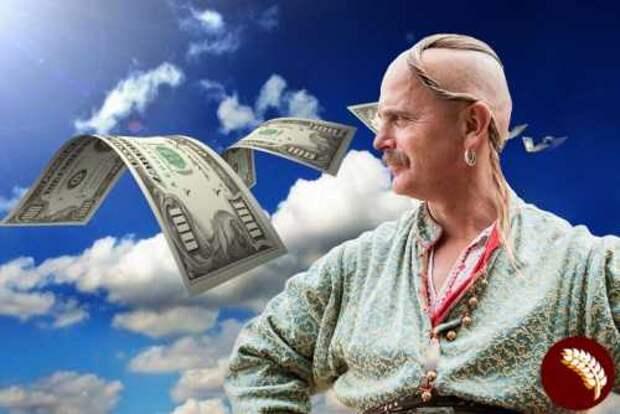 Прошла любовь: пути МВФ и Киева разошлись