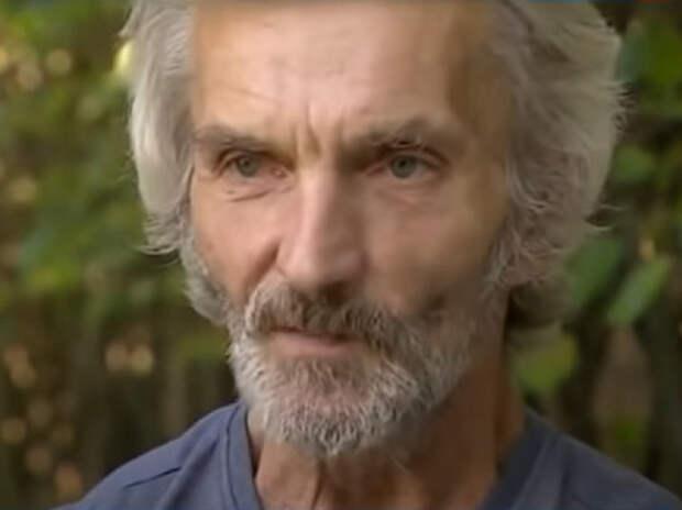 Полякам, державшим в рабстве выходца из СССР, предъявили обвинение