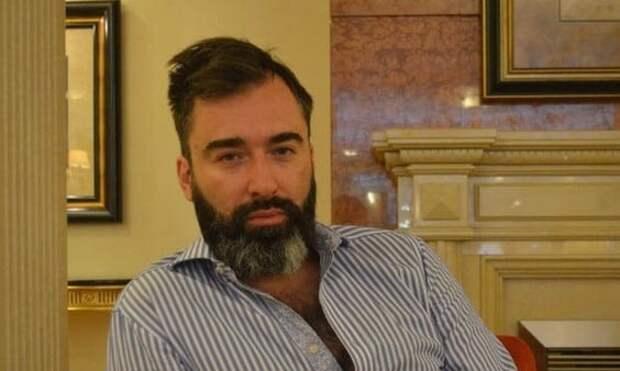Питер Залмаев: Трамп предал Украину