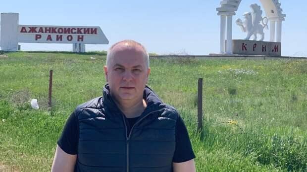 """Украине предрекли серьезные последствия от реализации """"Северного потока — 2"""""""