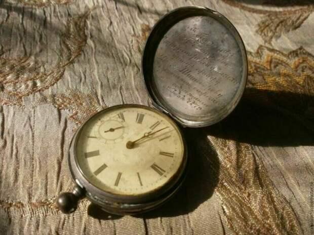 7 интересных фактов о времени, которые расширяют границы сознания