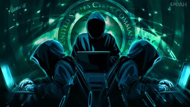 Зачем Байден предлагает Путину «дружить против хакеров», обсудят в «Патриоте»