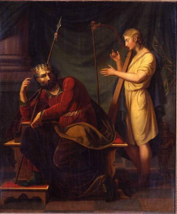 Saul und David.jpg
