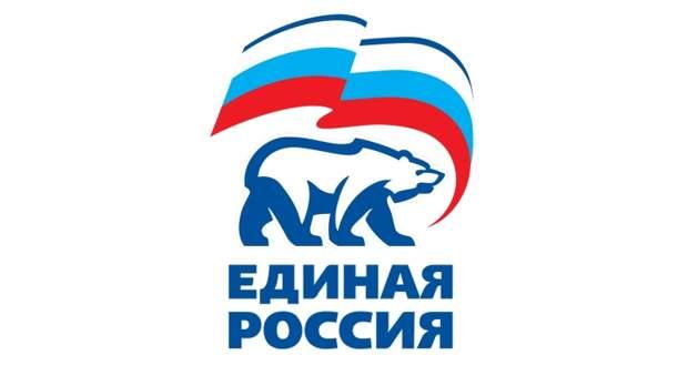 Россия за день. Главное: компенсации в Воронеже, давление ЕР в Брянске и метро в Новосибирске