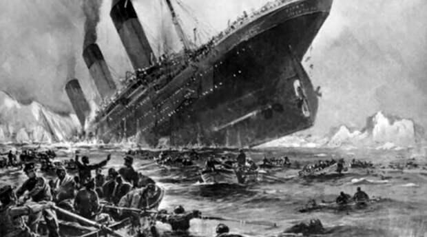 8 предсказаний прошлого, которые удивительным образом сбылись
