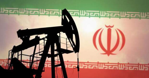Иран предложил Саудовской Аравии продавать его нефть на мировых рынках