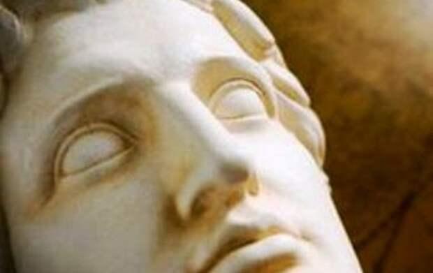 Тайны Александра Македонского
