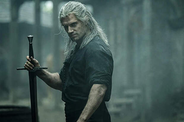 Съемки второго сезона «Ведьмака» возобновили