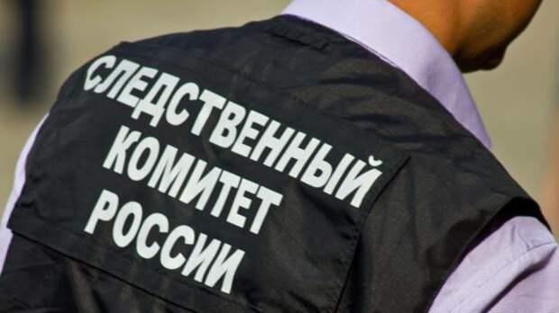 Следователи начали проверку после ДТП с шестью погибшими в Свердловской области