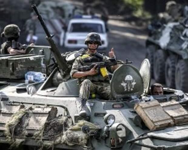 Участники списка Forbes призвали политиков остановить войну на Украине