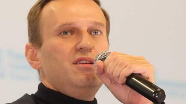 """""""Счетчик взбесился"""": Программист вычислил """"чудеса"""" статистики """"навальнят"""""""