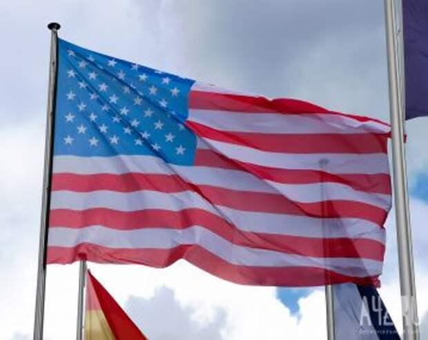 Кандидату в президенты США предрекли смерть до инаугурации
