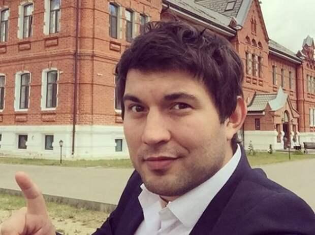 """""""Жесть, конечно"""": сын Алибасова впервые навестил свою маму в психбольнице"""