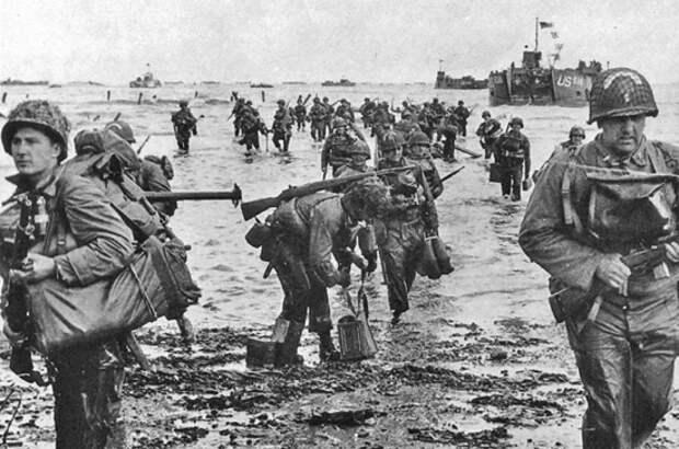 Что будут помнить дети про День Победы