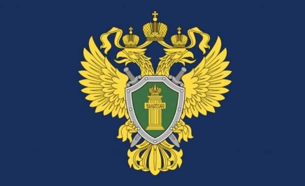 По факту гибели сотрудницы рязанской прокуратуры возбуждено уголовное дело