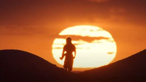 Сценарист фильма Mortal Kombat признался, что планировал трилогию