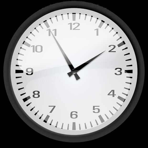 Часы, Аналоговый, Время, Смотреть, Аналоговые Часы