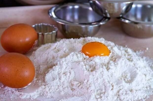 Студент из Югры оказался лучшим в выпечке осетинских пирогов