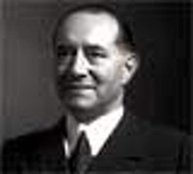Giovanni Battista Caproni