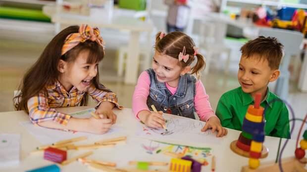 Какие доходы семьи учитывают при назначении пособия на детей от 3 до 7 лет