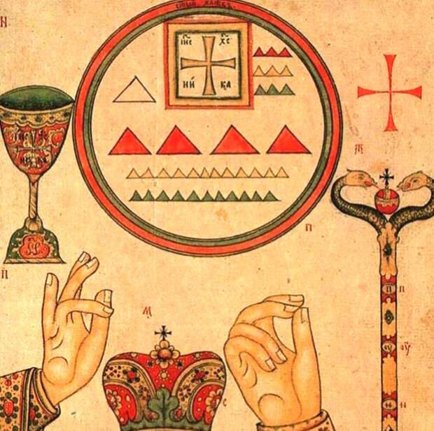 Чем православие отличается от католицизма?