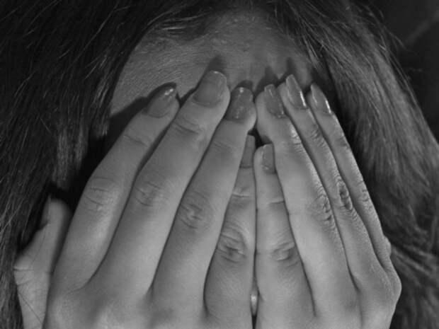 Скрываясь от сталкера: что делать, если тебя преследует бывший