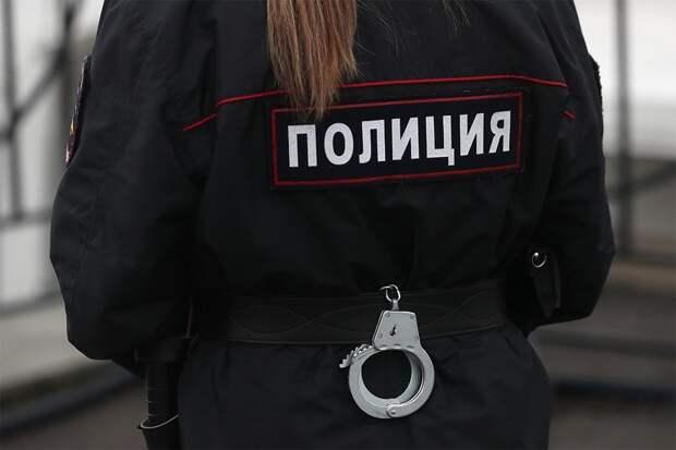 В Казани в школе убиты 11 человек