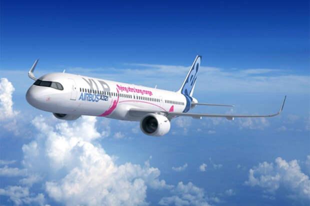 A321XLR_liner